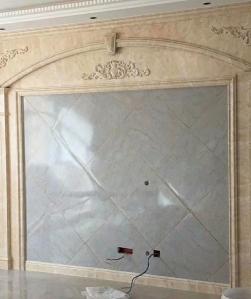 Uv装饰板材效果