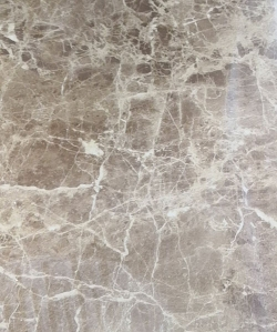 PVC石塑墙板