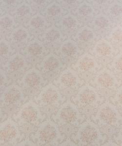 石塑板材ballbet贝博官网下载