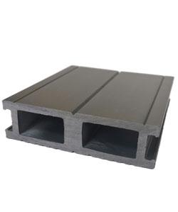 淮安铝塑门板